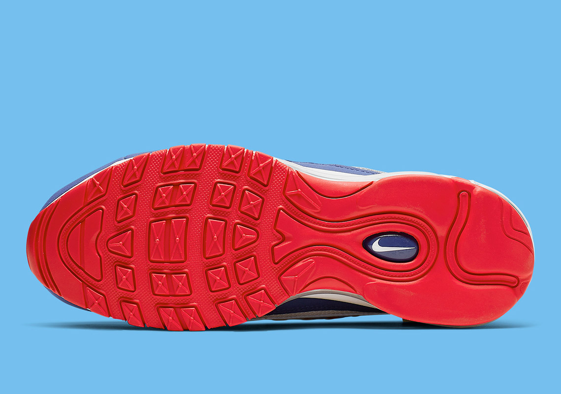 1868e695fd8de Nike Air Max 98. Release Date: June 13th, 2019 $180. Style Code: AH6799-112.  Advertisement. Advertisement. Photo: atmos Tokyo