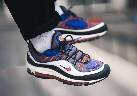 970c370876e8 Sneaker News Select  Packer Shoes x Saucony Hangtime