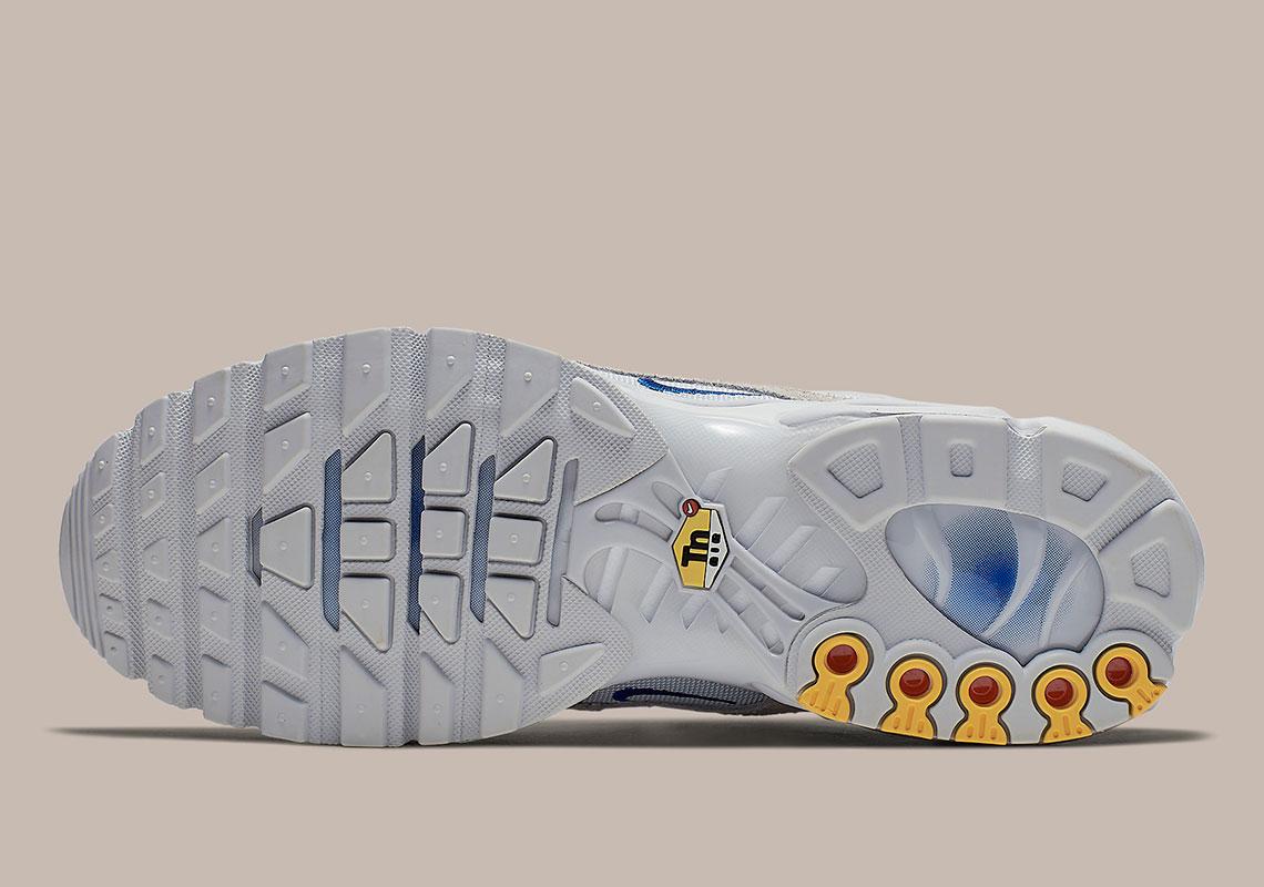 quality design 52bf3 eb1f2 Sneakernews - Cape Kickz