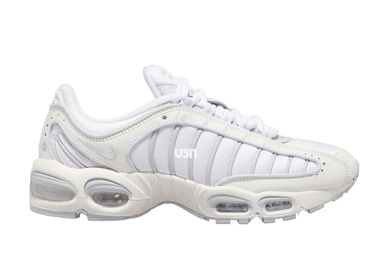 8f712f1216 Nike Air Max Tailwind IV Release Date: Spring/Summer 2019 $160. Ghost Aqua/Red  Orbit-Wolf Grey. Advertisement. Nike Air Max Tailwind IV