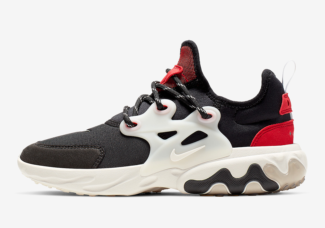 huge selection of 2c99a f4dfc Nike React Presto Summer 2019 Release Dates   SneakerNews.com