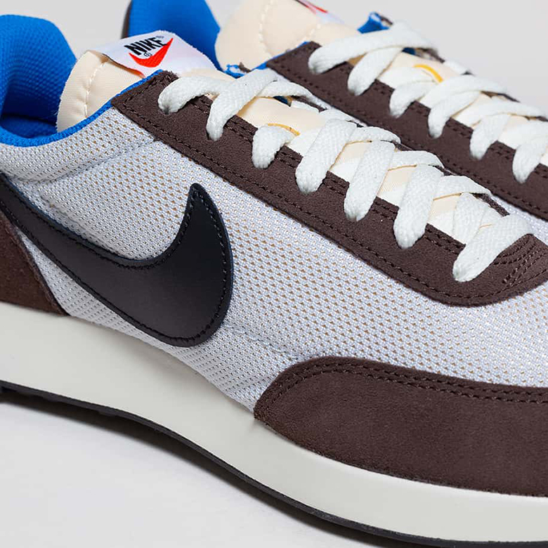 bf8cd8c2cb Nike Air Tailwind 79 $90. Color: Baroque Brown/Black-Pure Platinum Style  Code: 487754-202. Advertisement. Advertisement