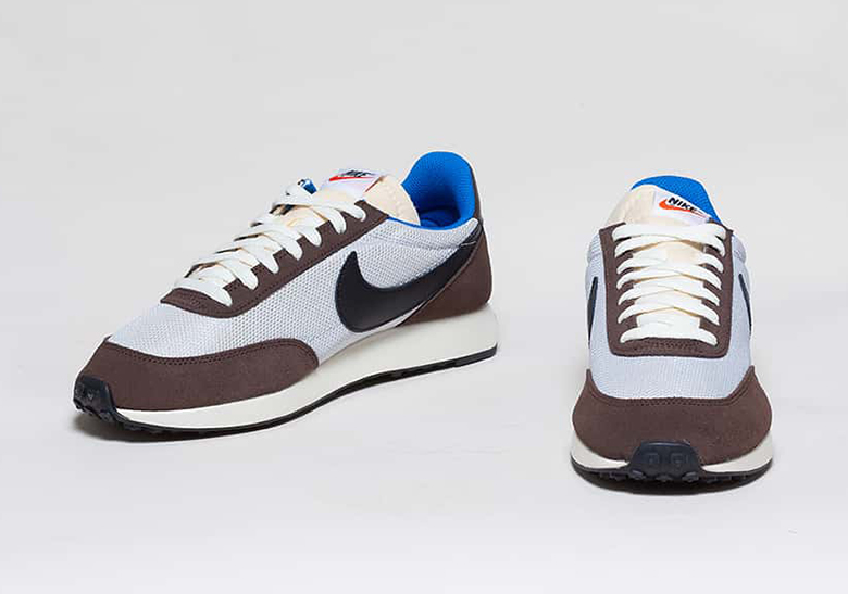 new style d4138 99a10 Nike Air Tailwind 79  90. Color  Baroque Brown Black-Pure Platinum Style  Code  487754-202. Advertisement