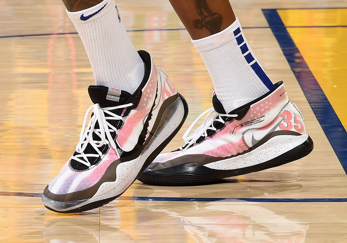 Kd Shoes For 2019