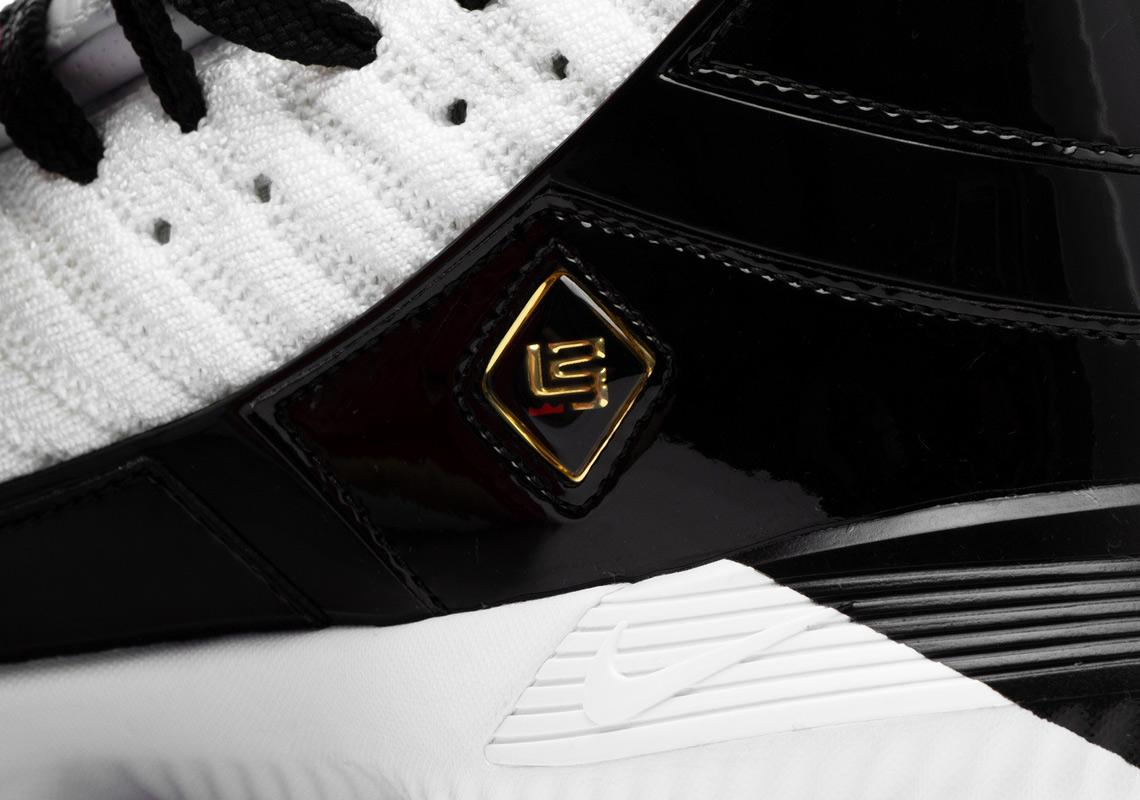 caef7ccbbff97 Nike LeBron 16 Remix - Where To Buy