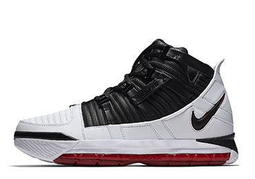 19d647770dfb9 popular-releases-image. Apr 11th. Nike LeBron 3 Retro