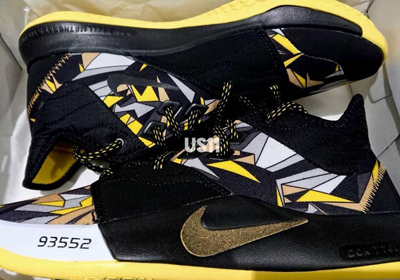 9c689e519e6 Nike PG 3 Mamba Mentality AO2607-900 Release Date