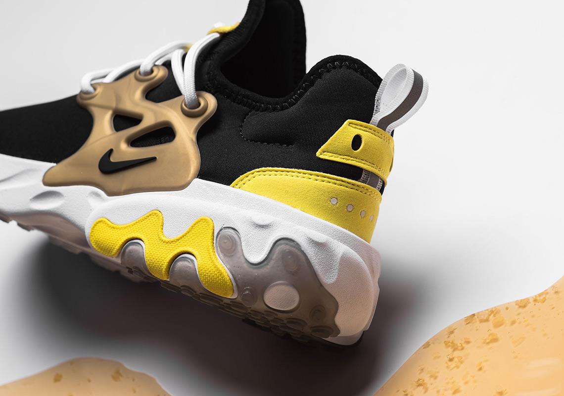 online store f7e81 52bd9 Nike React Presto