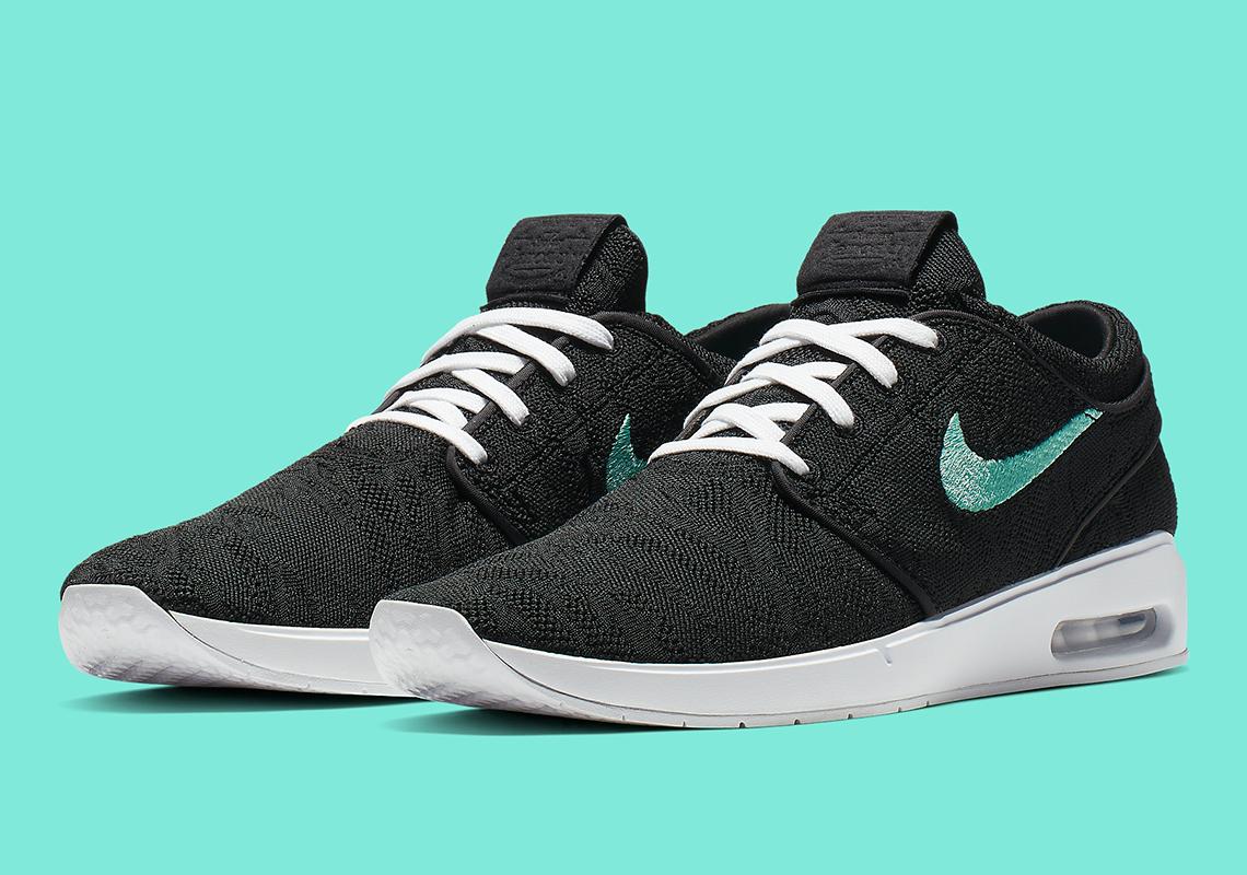 ebfdaaf5f8 Tom Sachs Nike SB Team Classic Skate Shoe Release Info - OPMSTREAMS