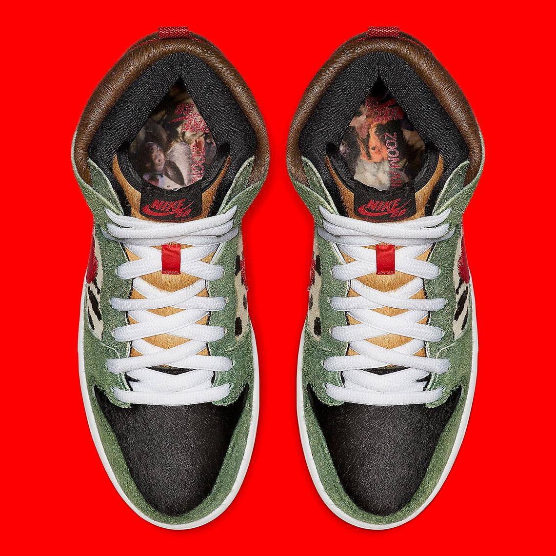 outlet store 12726 48509 Nike SNKRS10am ET