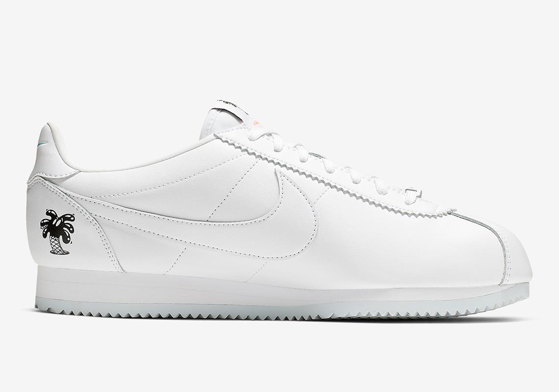 Adaptar impulso Turismo  Steve Harrington Nike Earth Day 2019 Release Info | SneakerNews.com