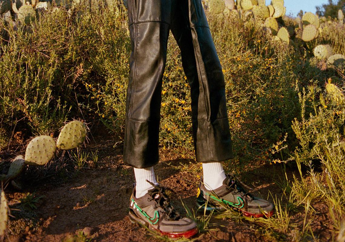 000a1e33a92d3a Cactus Plant Flea Market CPFM Nike Vapormax 2019 Release Info ...