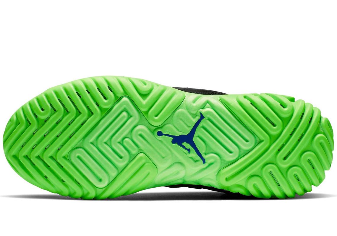 new style f3526 6948d Jordan Proto React Available  150. Color  Black Blue Green. Advertisement.  Advertisement. show comments