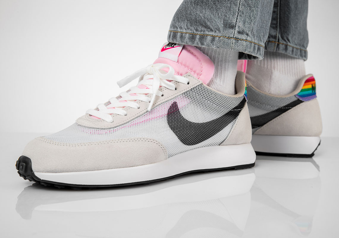 Nike Air Tailwind 79 Be True BV7930 400 Store List