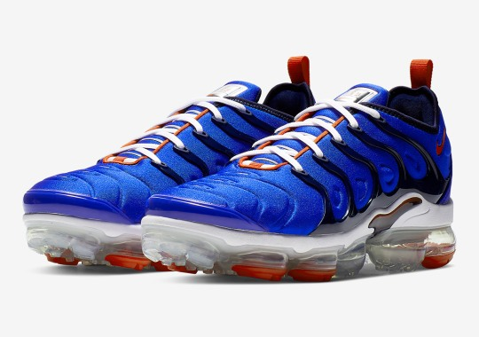 f2f29f049 Nike Vapormax Plus - Release Info + Buying Guide | SneakerNews.com