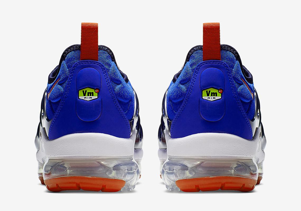 4e788c4160449 Nike Vapormax Plus $190. Style Code: CJ0553-400. Advertisement.  Advertisement