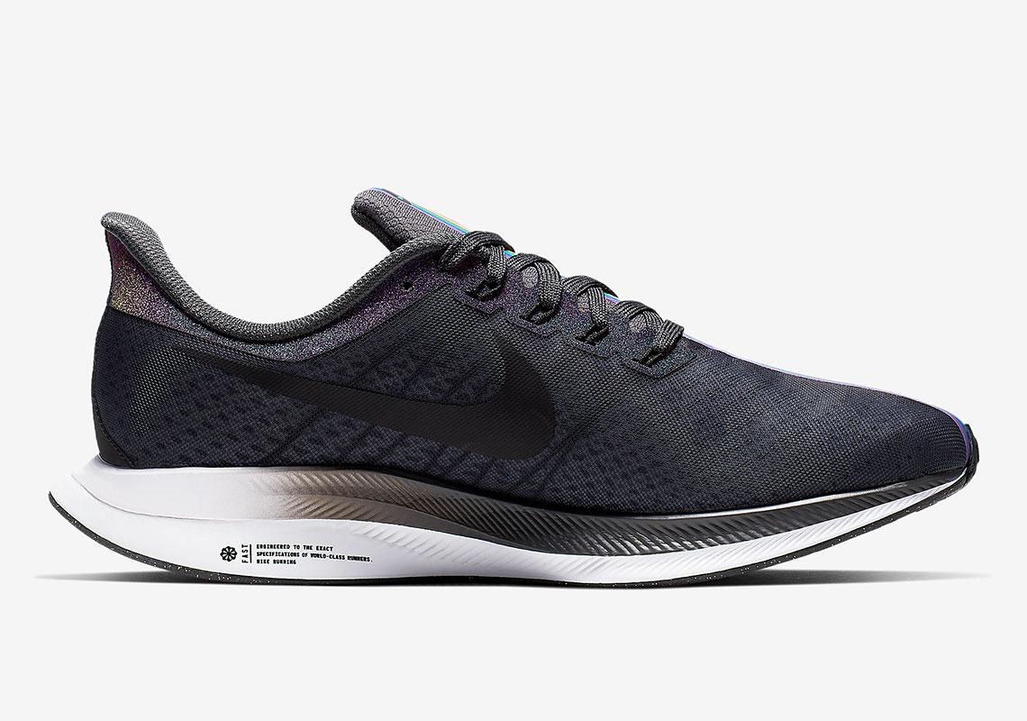 Nike Zoom Pegasus Turbo Be True CK1948 001 Store List