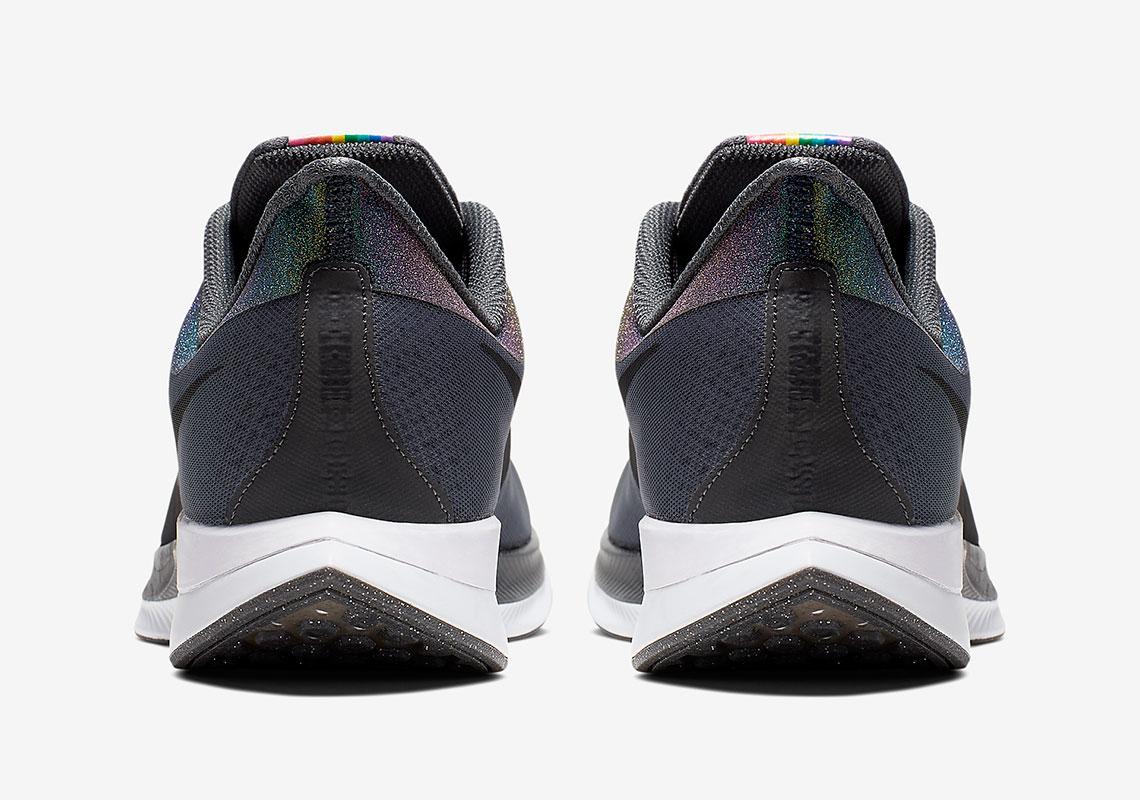 a5e8c03a3 Nike Zoom Pegasus Turbo Be True CK1948 001 Store List | SneakerNews.com