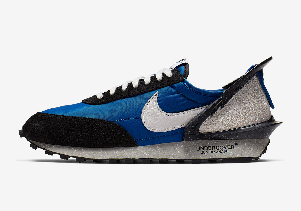 online store 16d69 84ab1 Advertisement. UNDERCOVER x Nike Daybreak