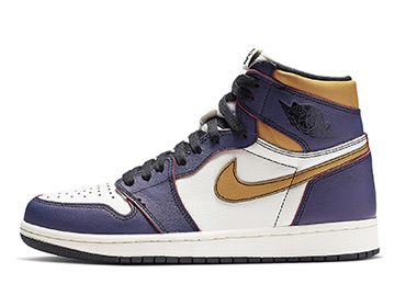 the best attitude 4207c 75744 popular-releases-image. May 24th 25th. Air Jordan 1 ...