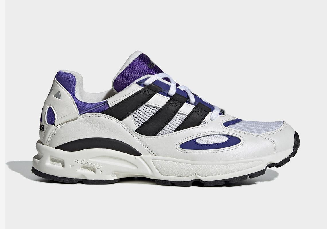 5704c96b1 adidas Consortium Is Bringing Back The Original Lexicon Running Shoe