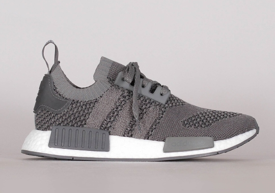 72ffe5b8d adidas NMD - Release Dates   Purchase Links