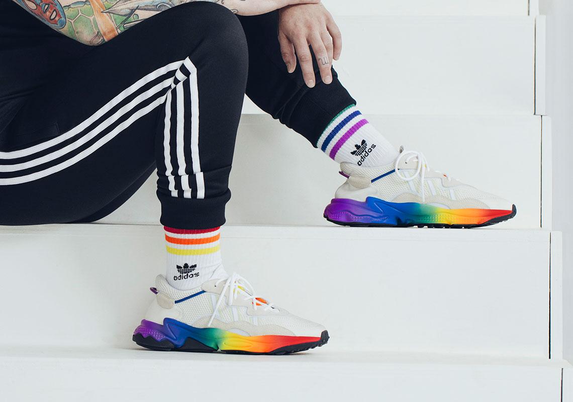 https://sneakernews.com/wp-content/uploads/2019/05/adidas-pride-pack-keith-haring-6.jpg