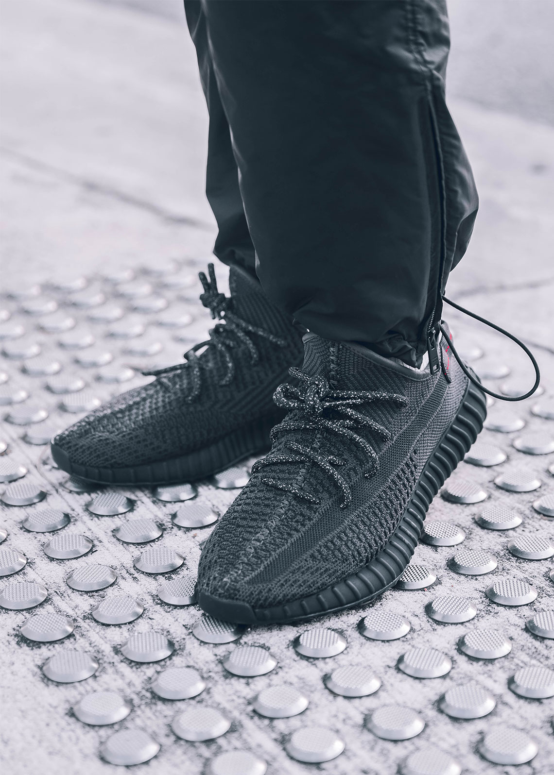 adidas yeezy 350 boost style number