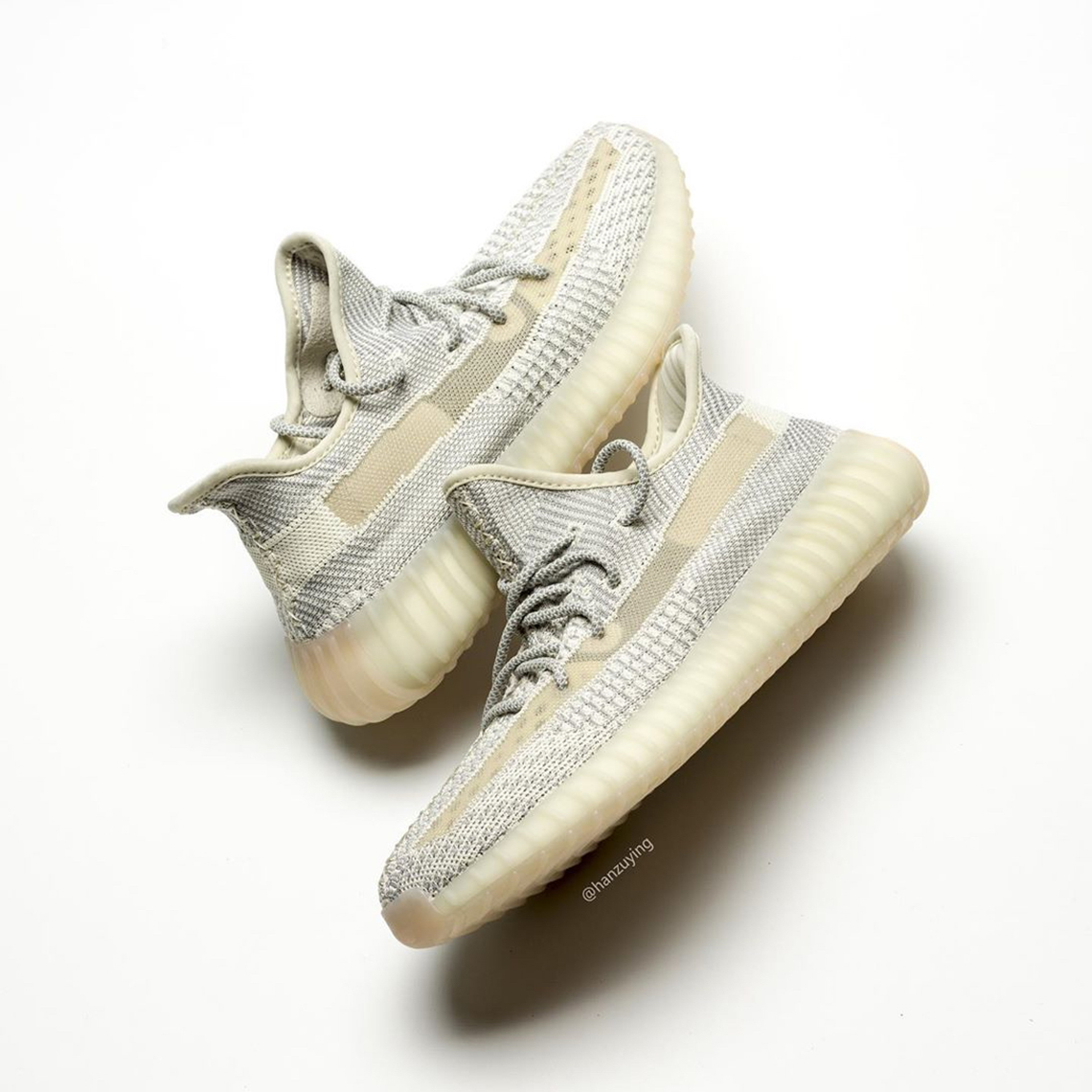 adidas Yeezy 350 \