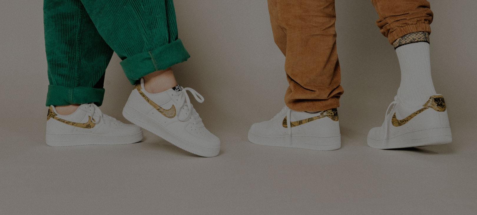 separation shoes 60977 729fe Nike Air Force 1