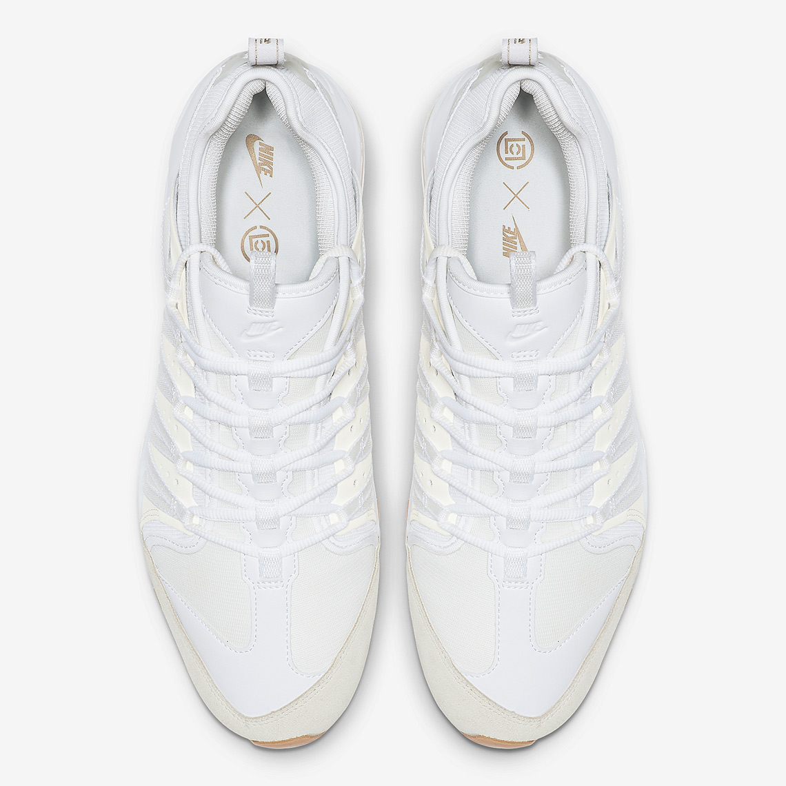 cheap for discount 5ded9 8af2b CLOT Nike Air Max 97 Haven - Full Release Info   SneakerNews.com