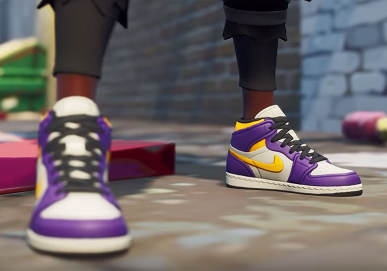 Antología estilo Calígrafo  أرنبة نوبة مرح fortnite air jordan - psidiagnosticins.com