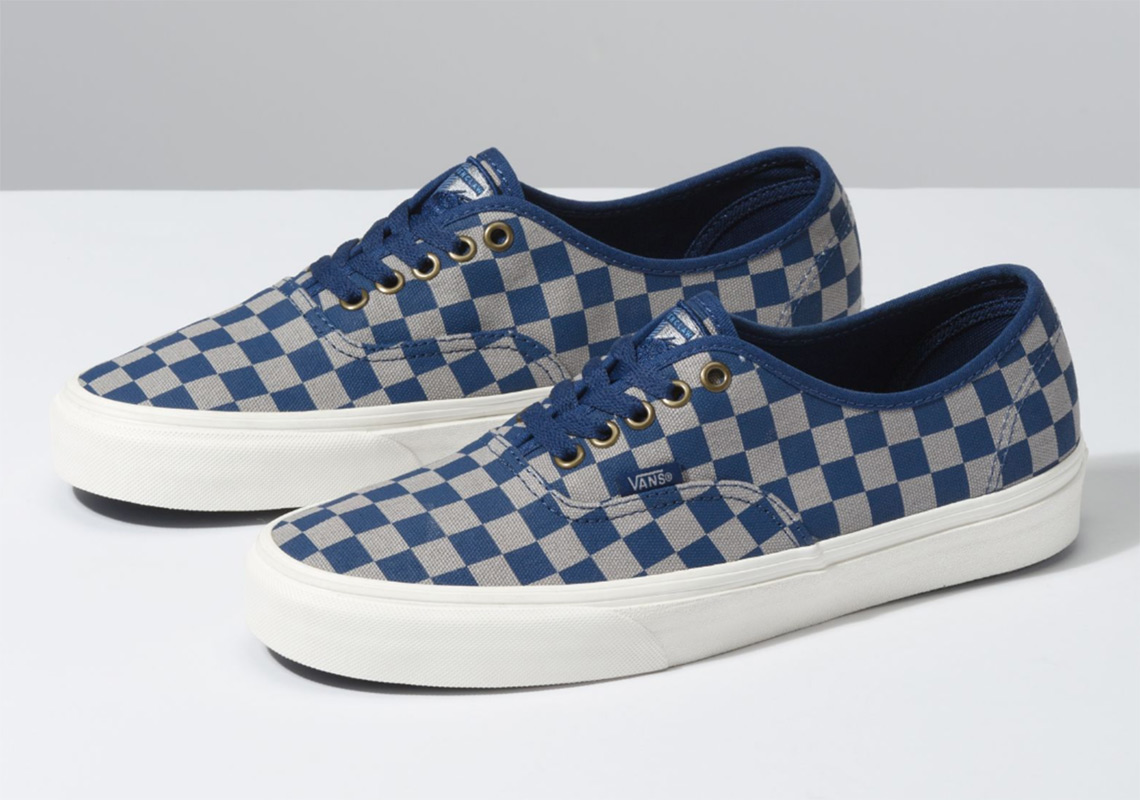 sports shoes 87bf3 a5f1e Harry Potter Vans Shoes Available Now - Store List ...