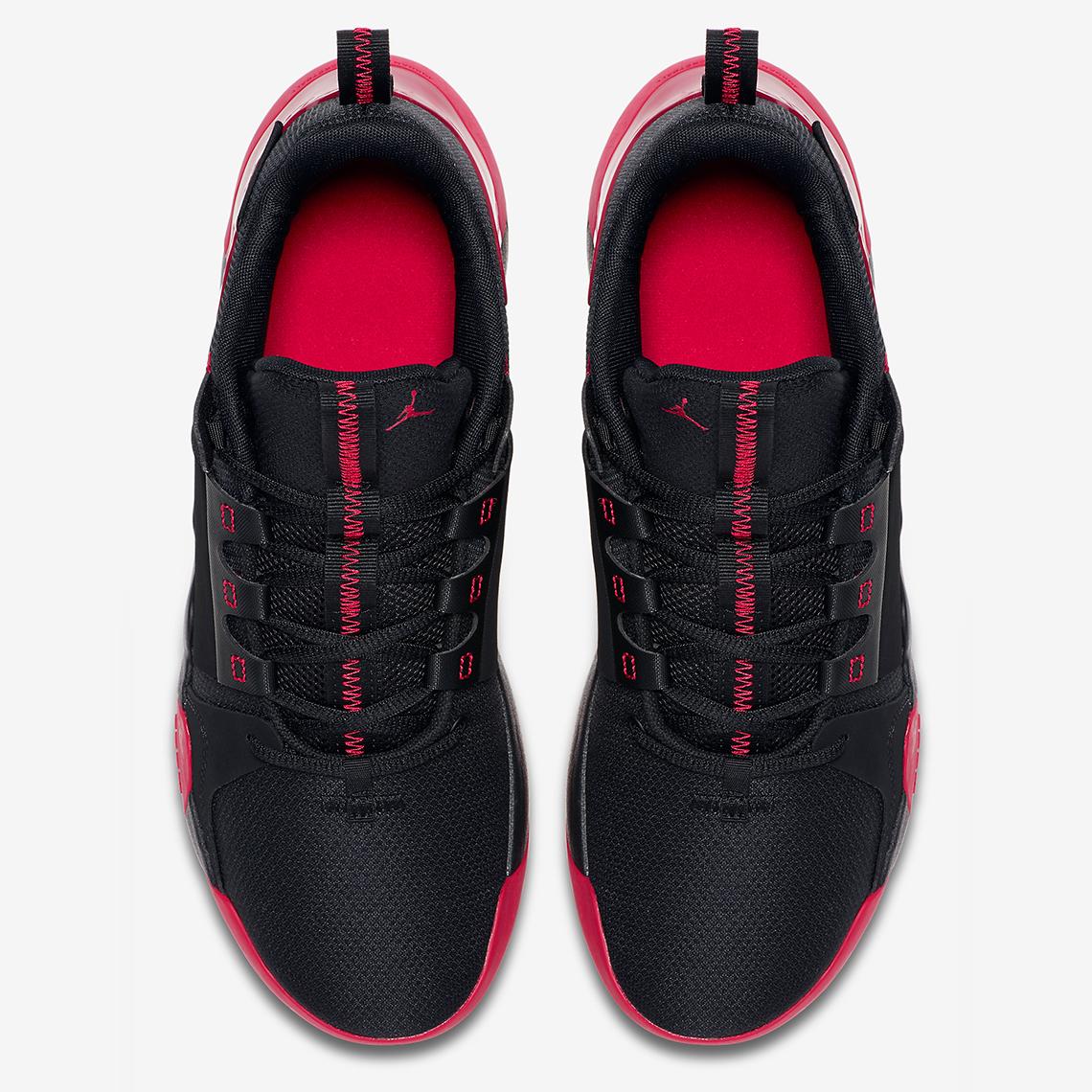e168a928b23 Jordan Zero Gravity Bred AO9027-006 Release Info   SneakerNews.com