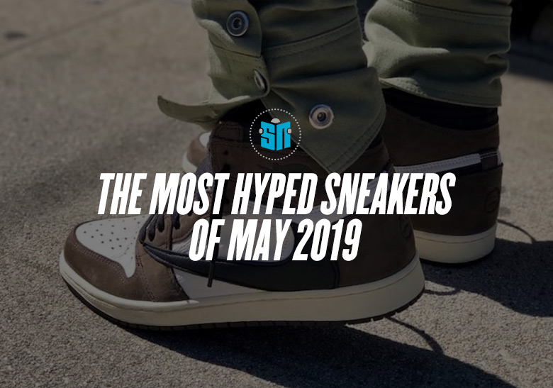 84df1c63f May 2019 Sneaker Release Preview