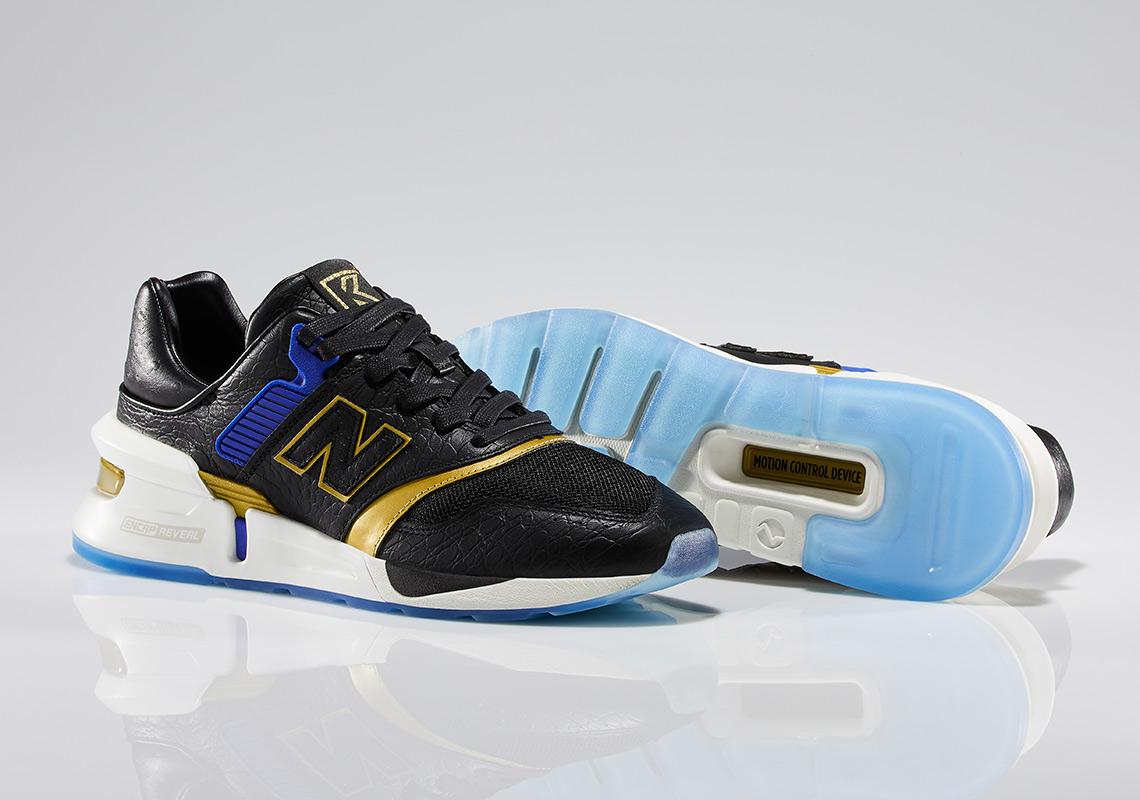 d1c1d43b07e7 New Balance Kawhi Leonard 2-Way Pack Release Info | SneakerNews.com