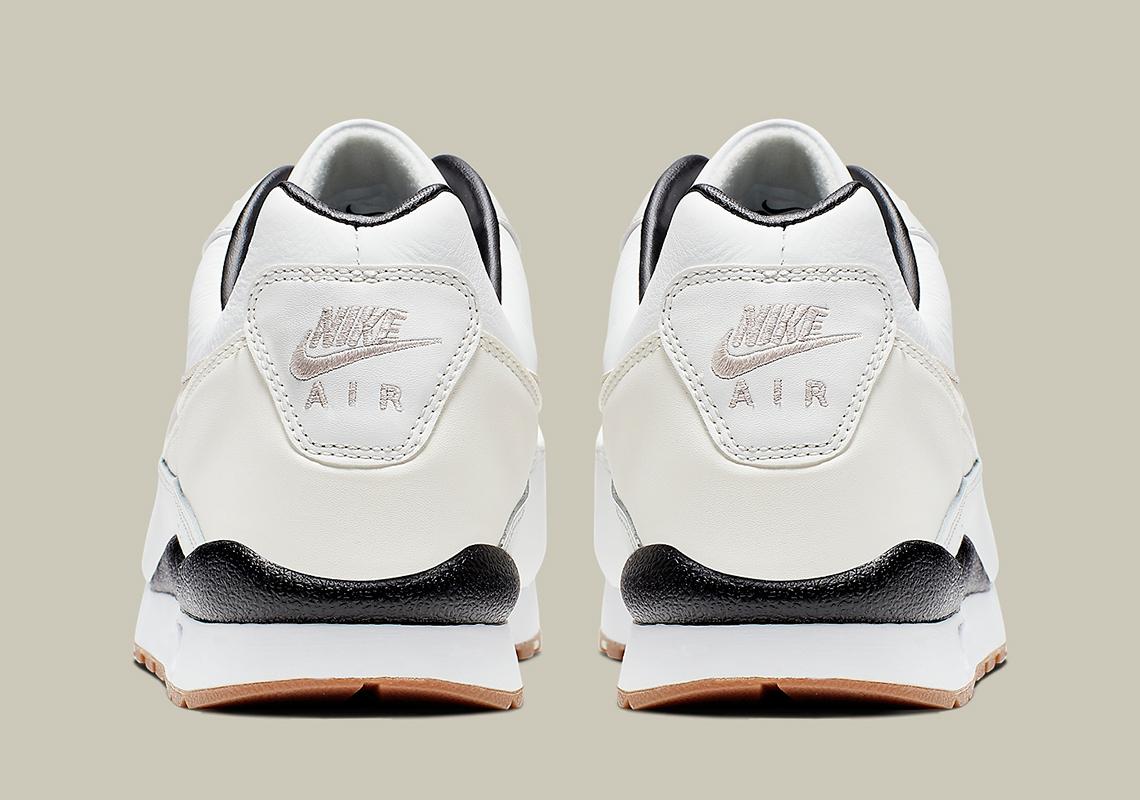finest selection e24d9 fd903 Nike ACG Wildwood Summit White AO3116-100 Store List   SneakerNews.com