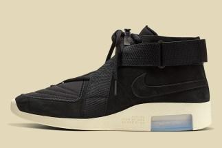 ad4afa2f917 Supra Maurizio Molin Women's Footwear Collection - SneakerNews.com
