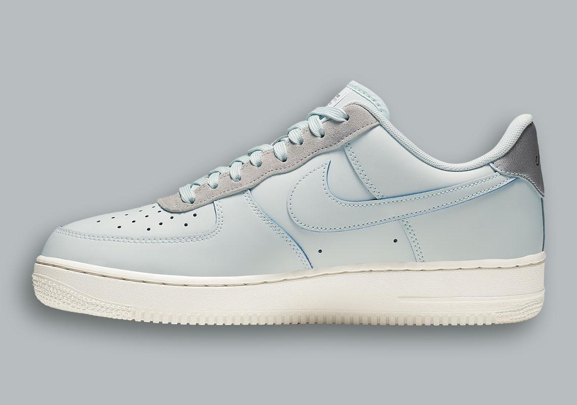 Nike Air Force 1 Low Devin Booker DBook