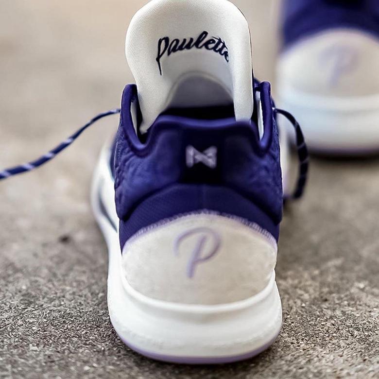 Nike PG 3 Paulette AO2607-901 Release