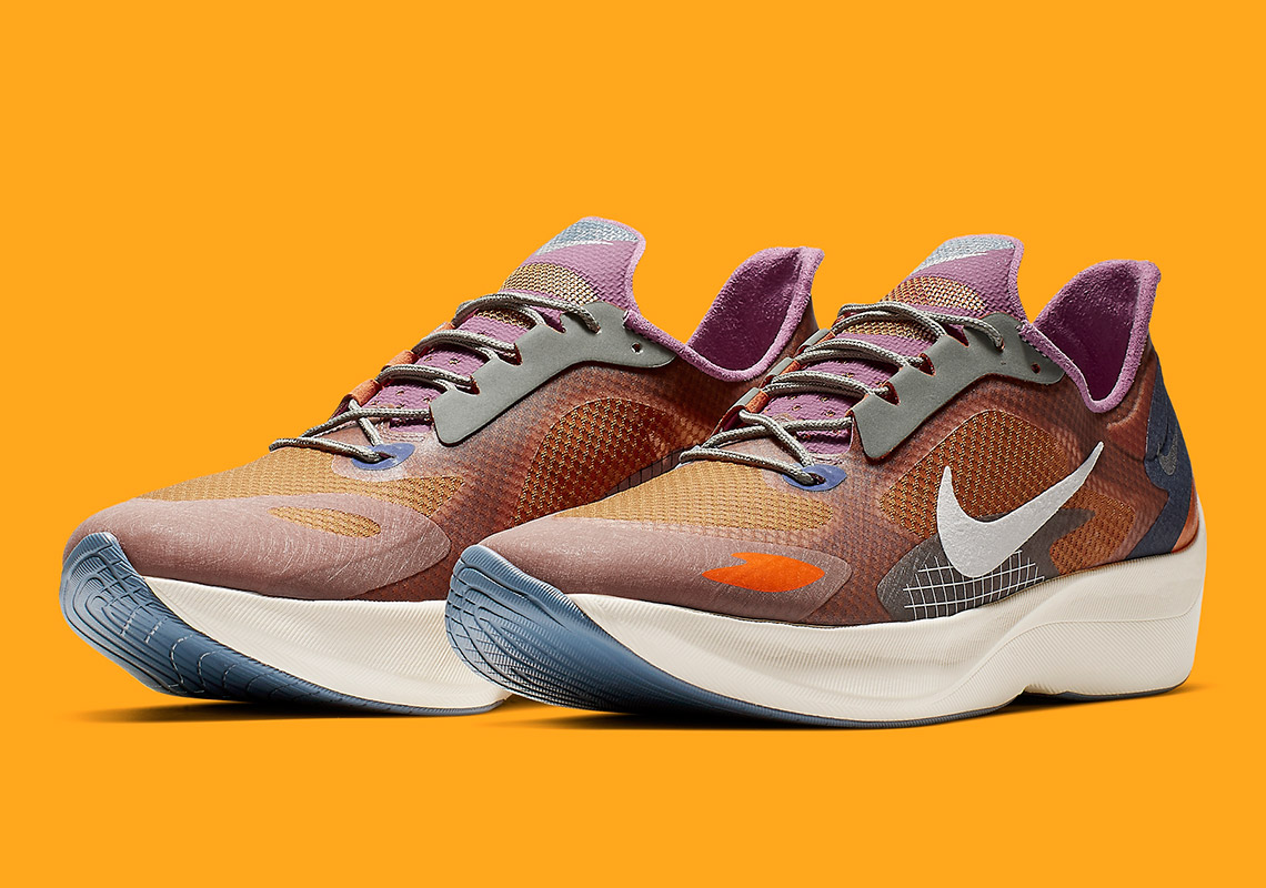 a031ef0694 Flipboard: Lakers and Knicks Join in on the NBA x Nike SB Collaboration