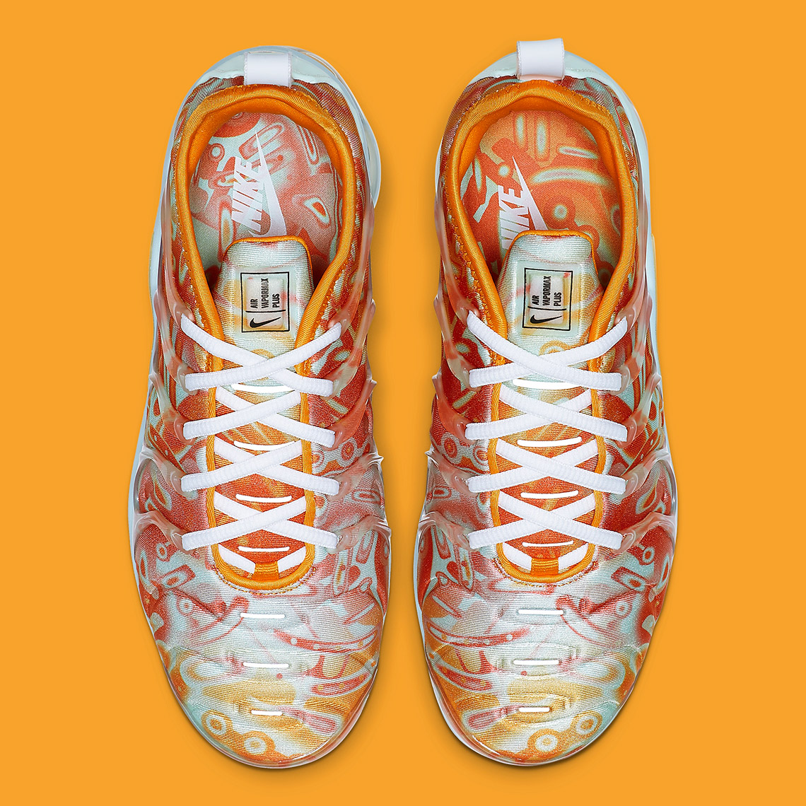 Nike Vapormax Plus CD7009 300 Release