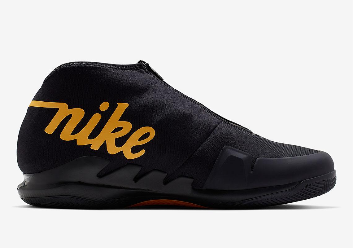 Nike Air Zoom Vapor X Court AQ0568-001