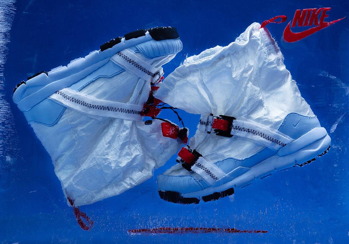 cec74bbed90 Tom Sachs Nike Mars Yard Overshoe AH7767 101 Store List ...