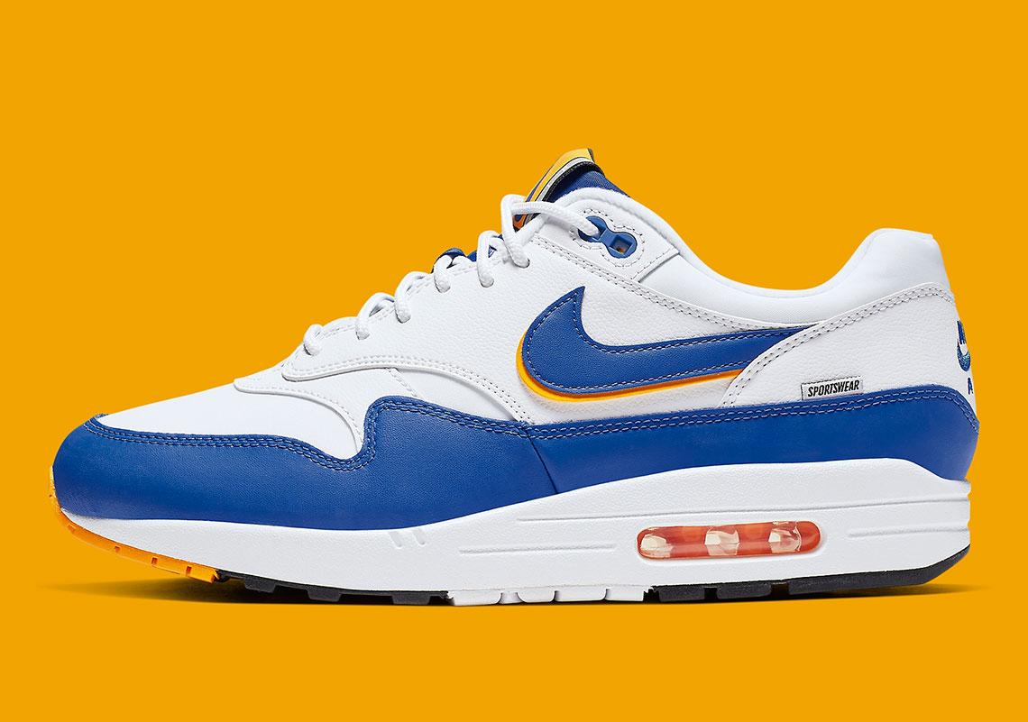 Nike Sportswear Air Max 1 AO1021-102