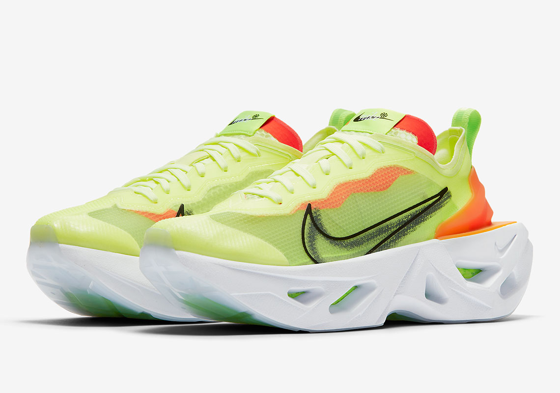 new styles 1bb80 c5645 Where To Buy The Nike ZoomX Vista Grind