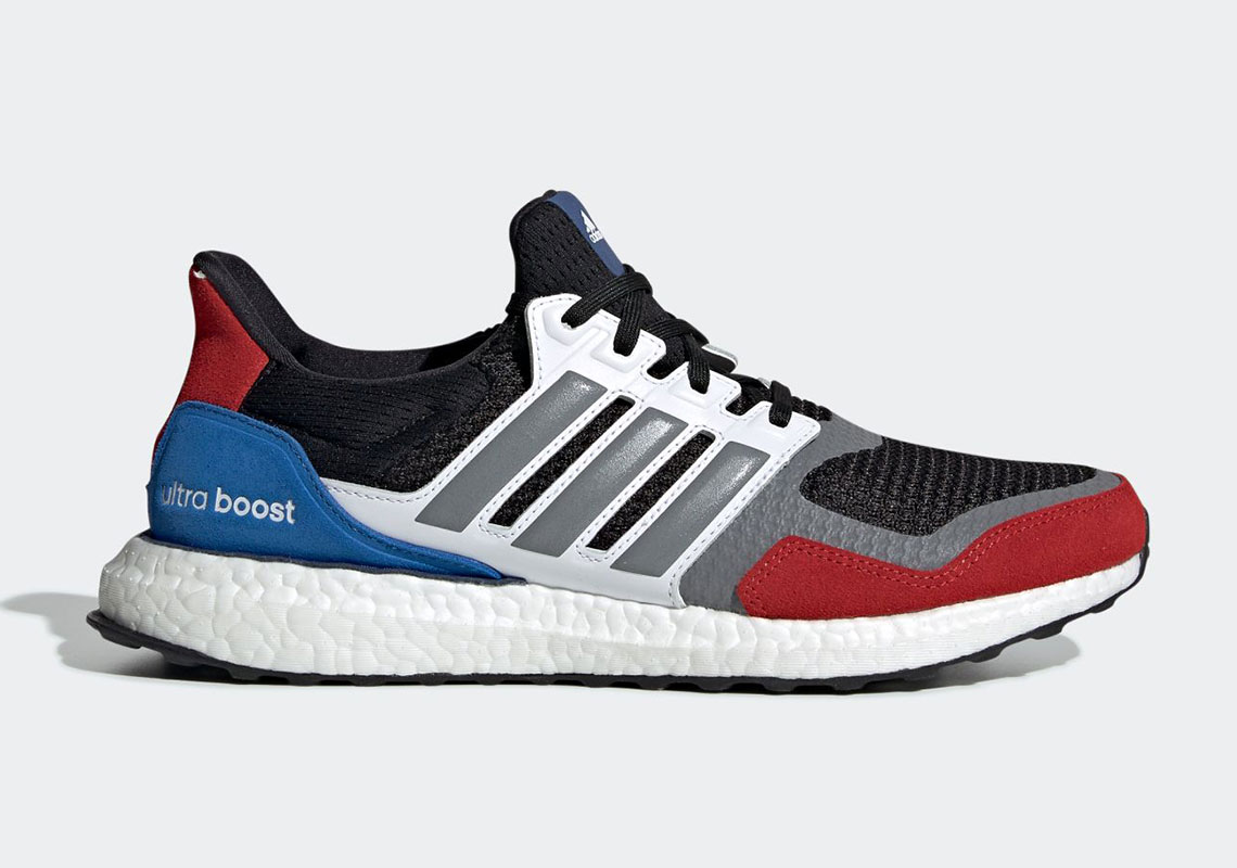 Adidas Ultra Boost S Amp L Ef1360 Release Info Sneakernews Com