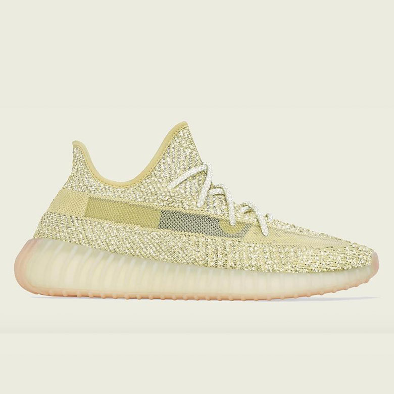 on sale b5970 e1b7f YEEZY SUPPLY - bplaced.net