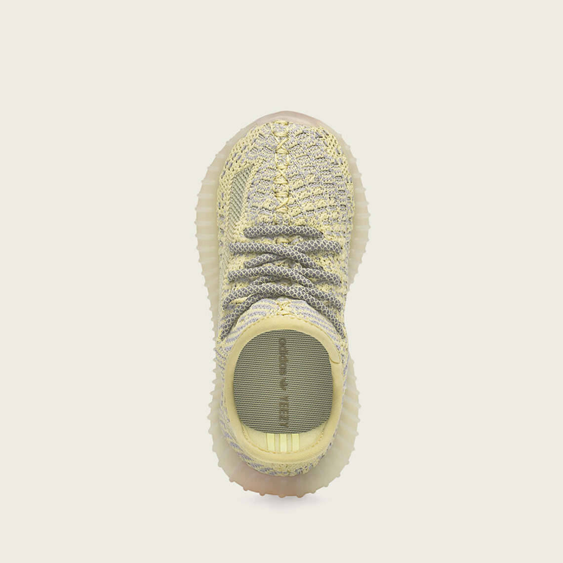 "7dfa98bb912 adidas Yeezy Boost 350 v2 ""Antlia"" (Infants) Release Date: June 22nd, 2019  $140. Style Code: FV3245. show comments"