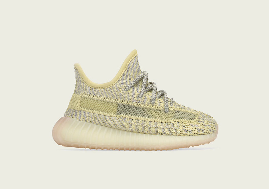 release date: c6571 737af adidas Yeezy 350